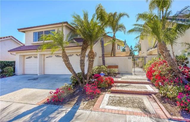 13 Sunrise Irvine, CA 92603 - MLS #: OC18040583