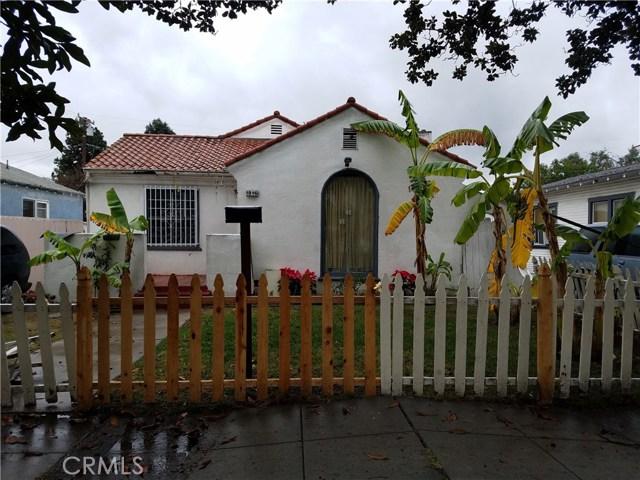 1816 E 64th St, Long Beach, CA 90805 Photo 0