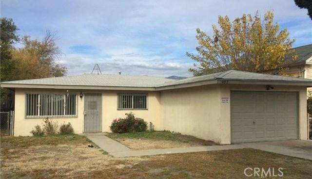 932 W 8th Street San Bernardino, CA 92411 is listed for sale as MLS Listing WS17273450