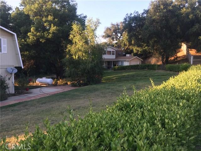 23830 Carancho Road Temecula, CA 92590 - MLS #: SW17135898