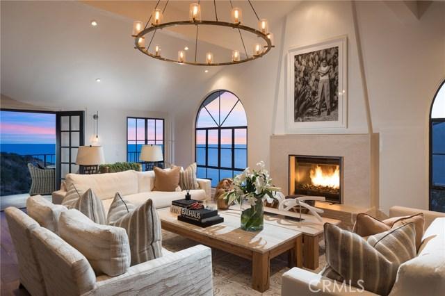 651 Nyes Place, Laguna Beach CA: http://media.crmls.org/medias/7125029c-ec07-4490-b1ca-ffec4e54b9a5.jpg