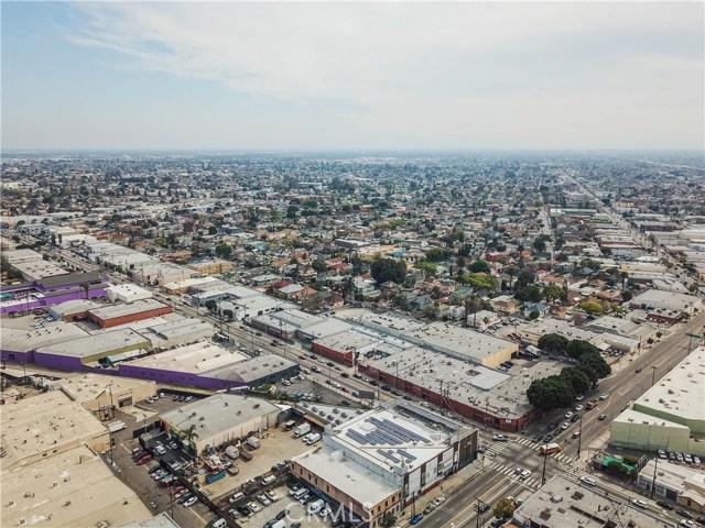 130 E Jefferson Bl, Los Angeles, CA 90011 Photo 5