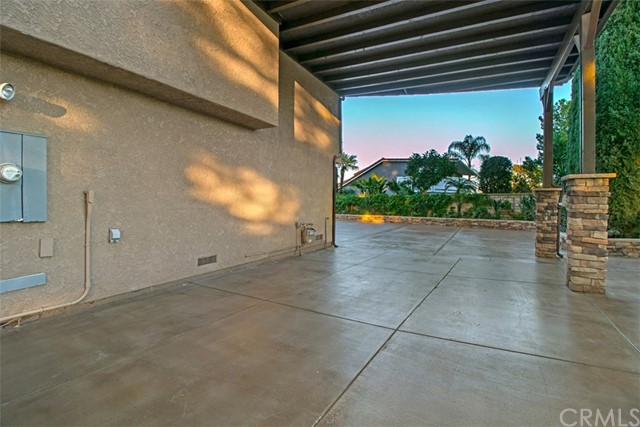 27312 Via Segundo Mission Viejo, CA 92692 - MLS #: NP18057590