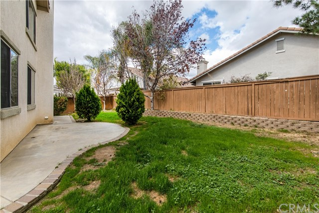 31048 Bunker Dr, Temecula, CA 92591 Photo 35