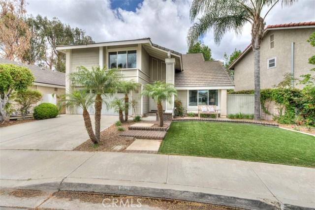 24 Glorieta W, Irvine, CA 92620 Photo 4