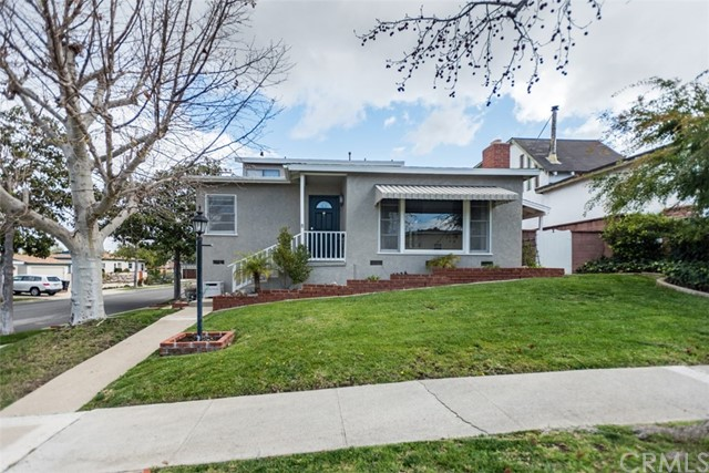 Photo of 2663 Grand Summit Rd, Torrance, CA 90505
