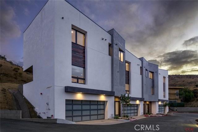 241 Bridge Street, San Luis Obispo, CA 93401