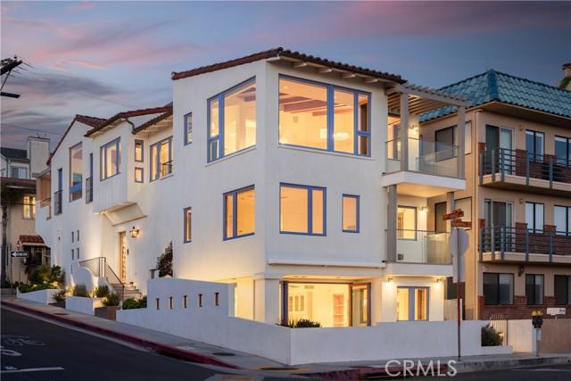 108 35th St, Hermosa Beach, CA 90254 photo 2