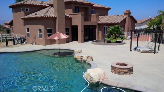 Real Estate for Sale, ListingId: 34563501, Riverside,CA92504