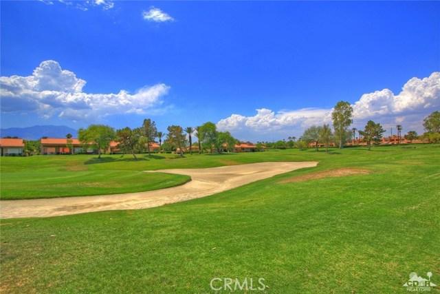 75 Augusta Drive, Rancho Mirage CA: http://media.crmls.org/medias/712de10d-d4b9-44cf-a79f-b49a5c0412cd.jpg