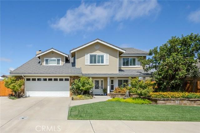 671 Daniel Drive, Santa Maria, CA 93454