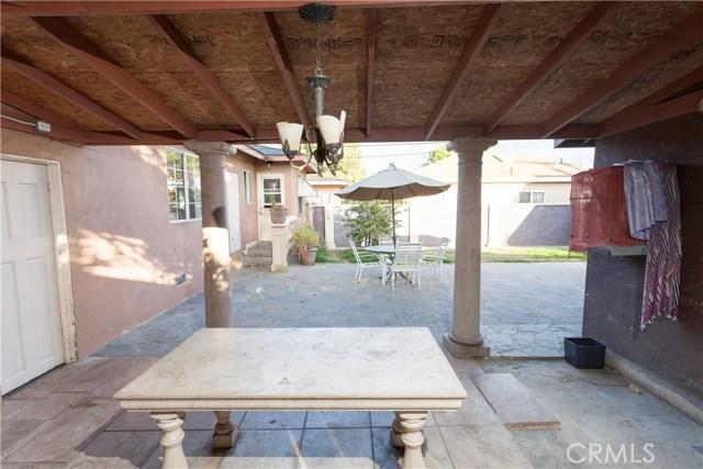 244 E 68th St, Long Beach, CA 90805 Photo 9