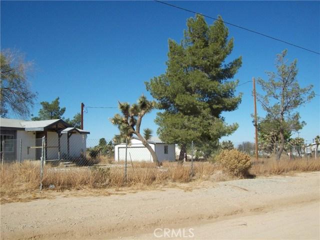 11232 Anderson Ranch Road, Phelan CA: http://media.crmls.org/medias/7132d517-084b-47ed-9de9-0bb52f69559c.jpg