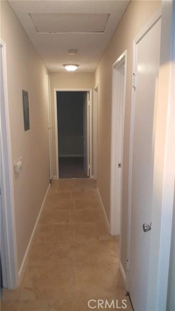961 Las Lomas Drive Unit 64 La Habra, CA 90631 - MLS #: PW18005550