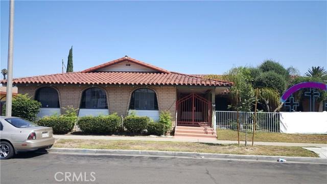 2221 W Colchester Drive, Anaheim, CA, 92804