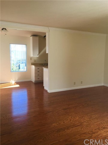 1490 Cabrillo Park Drive E Santa Ana, CA 92701 is listed for sale as MLS Listing PW16196179