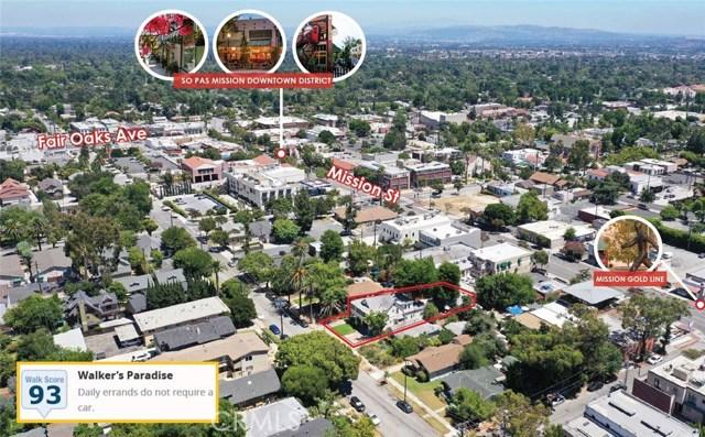 1115 Hope Street, South Pasadena CA: http://media.crmls.org/medias/713835d3-678e-48bb-8477-2deefc387686.jpg