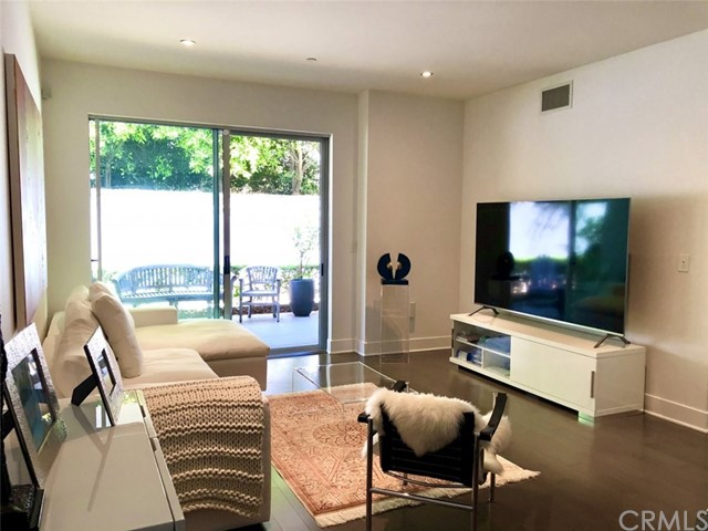 7857 W Manchester Ave 107, Playa del Rey, CA 90293 photo 6