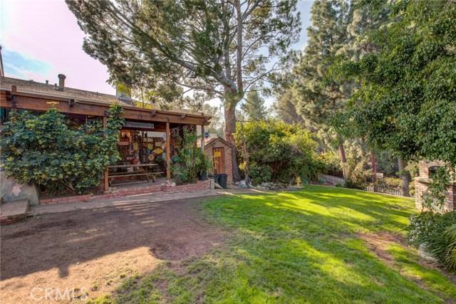 26357 Hillcrest Avenue, Lomita CA: http://media.crmls.org/medias/7138e246-0fa7-4e9e-b805-e9c9848215ed.jpg