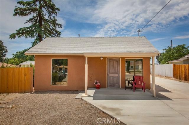 1025 BEAUMONT Avenue, Beaumont CA: http://media.crmls.org/medias/7139777b-487f-4de3-9172-a126f1adbe66.jpg