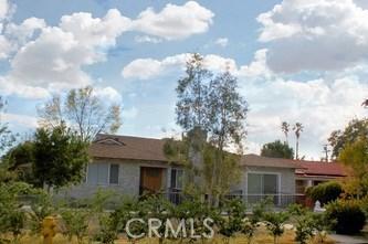 17404 Horace St, Granada Hills California