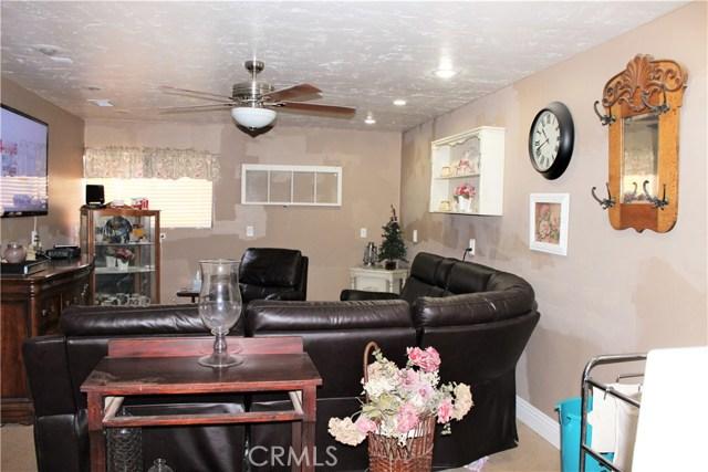 22542 Powhatan Road Apple Valley, CA 92308 - MLS #: EV17209721