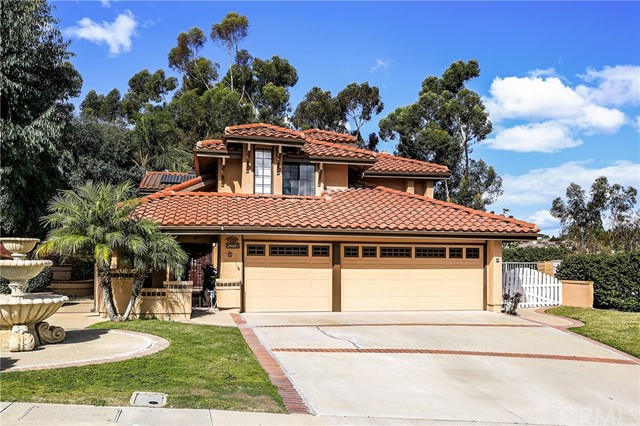 , CA  is listed for sale as MLS Listing OC18007281