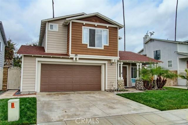 1085 E Oak St, Anaheim, CA 92805 Photo 2