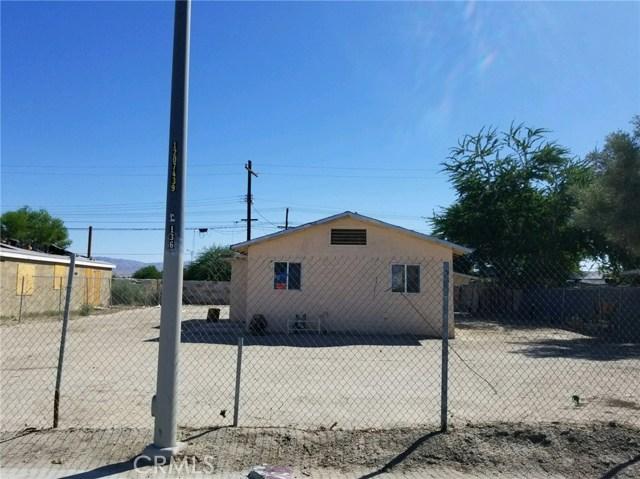 53104 Calle Camacho, Coachella, CA 92236-3035