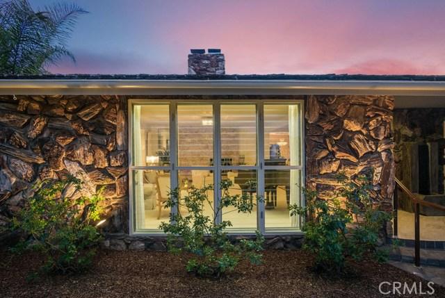 2817 Via Alvarado, Palos Verdes Estates, California 90274, 4 Bedrooms Bedrooms, ,3 BathroomsBathrooms,Single family residence,For Sale,Via Alvarado,SB19012994