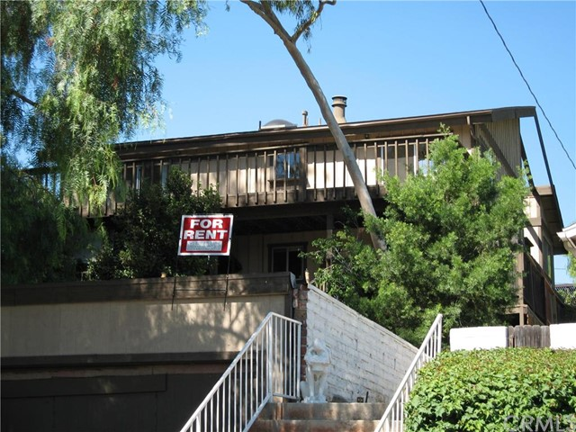 Orange, CA 92865 is listed for sale as MLS Listing NP16133890