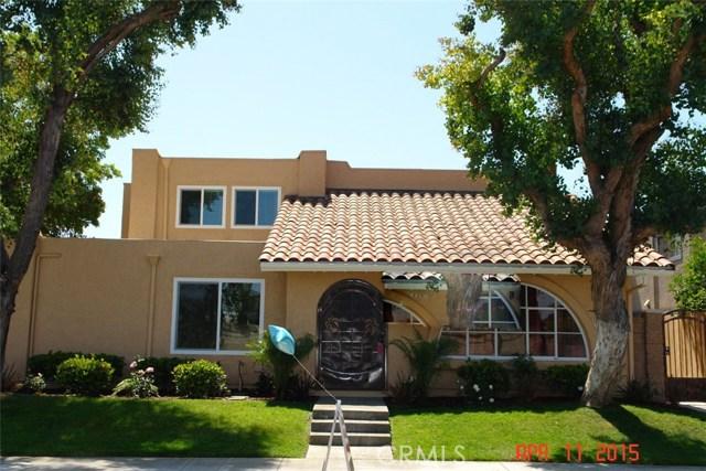 Single Family for Rent at 8222 Slater Ave Huntington Beach, California 92647 United States