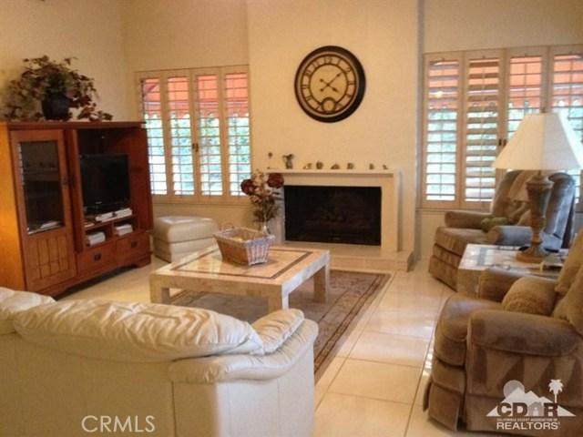 48127 Calle Seranas La Quinta, CA 92253 is listed for sale as MLS Listing 216035002DA