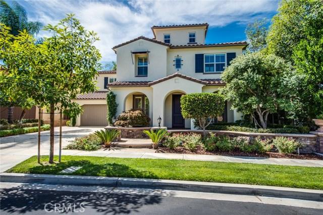 26 Trailing Ivy, Irvine, CA, 92620