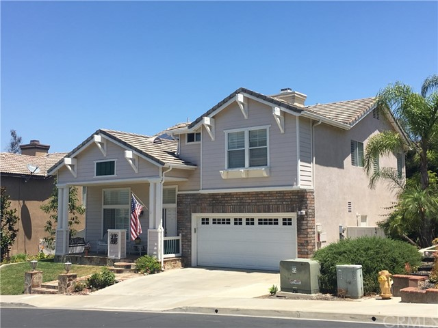 Photo of 20 Wildemere, Rancho Santa Margarita, CA 92688