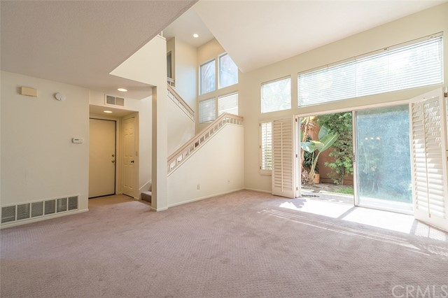 1 Almeria, Irvine, CA 92614 Photo 9