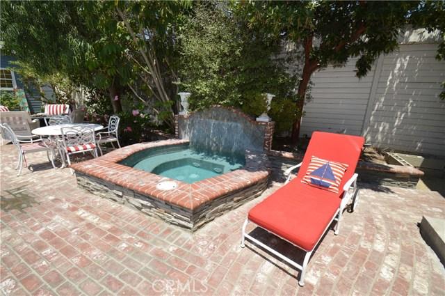 4231 W National Avenue Burbank, CA 91505 - MLS #: BB17269746