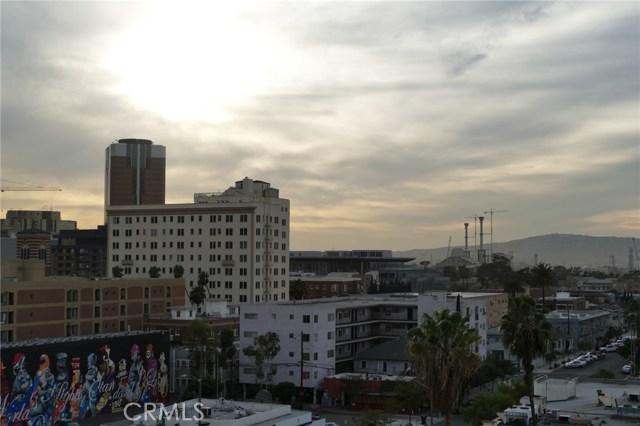 115 W 4th St, Long Beach, CA 90802 Photo 42