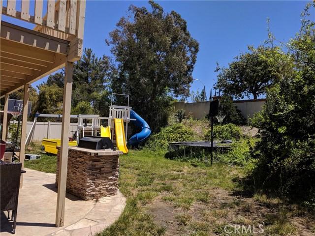 42374 Camino Merano, Temecula, CA 92592 Photo 9