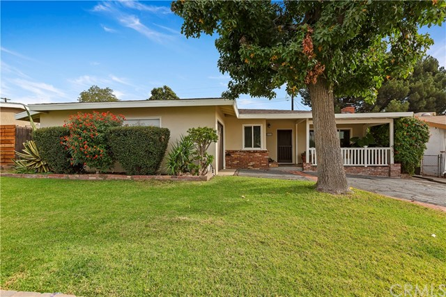 Detail Gallery Image 1 of 33 For 8369 Sierra Madre Ave, Rancho Cucamonga, CA 91730 - 3 Beds   1 Baths