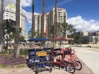850 E Ocean Bl, Long Beach, CA 90802 Photo 38