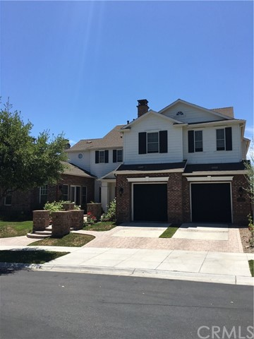 Single Family Home for Rent at 6 Heavenly Isle Ladera Ranch, California 92694 United States