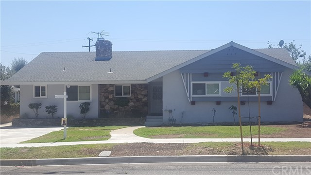 874 W 19th St, Upland, CA 91784