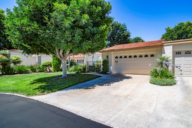 5338 Bahia Blanca, Laguna Woods, CA 92637 Photo