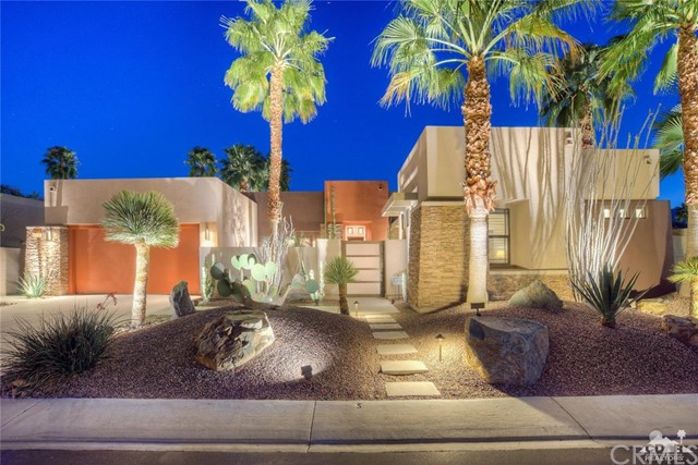 69791 Matisse Road Cathedral City, CA 92234 is listed for sale as MLS Listing 217007954DA