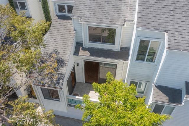 1150 W Capitol Drive, San Pedro CA: http://media.crmls.org/medias/7150327d-7e4b-4379-a27a-62e376736dd7.jpg