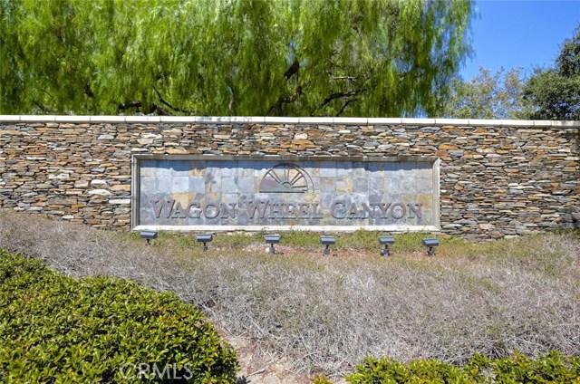 25 Clementine Street Trabuco Canyon, CA 92679 - MLS #: OC18245937