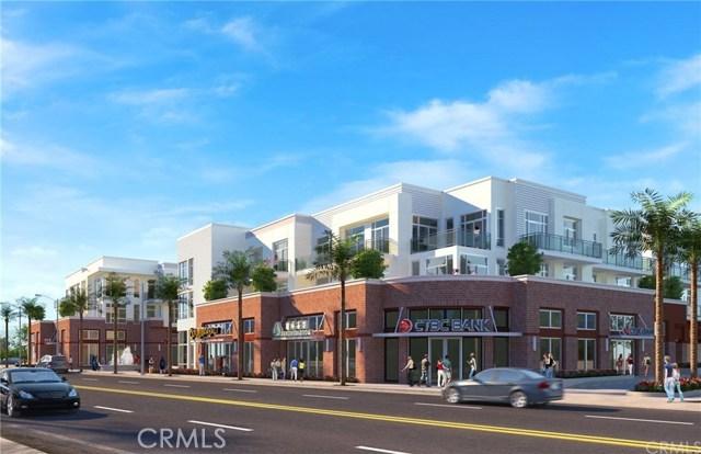 56 E Duarte Rd, Arcadia, California 91006, 1 Bedroom Bedrooms, ,1 BathroomBathrooms,Residential,For Rent,E Duarte Rd,WS19191950