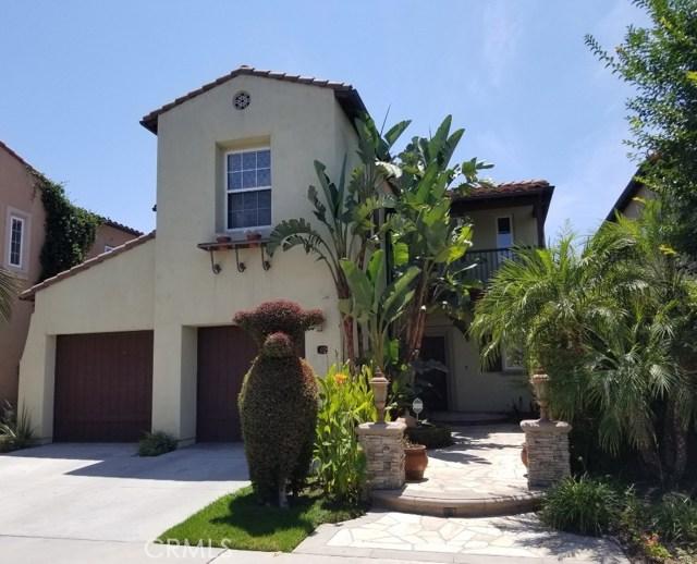 60 Bamboo Irvine, CA 92620 - MLS #: AR18177813