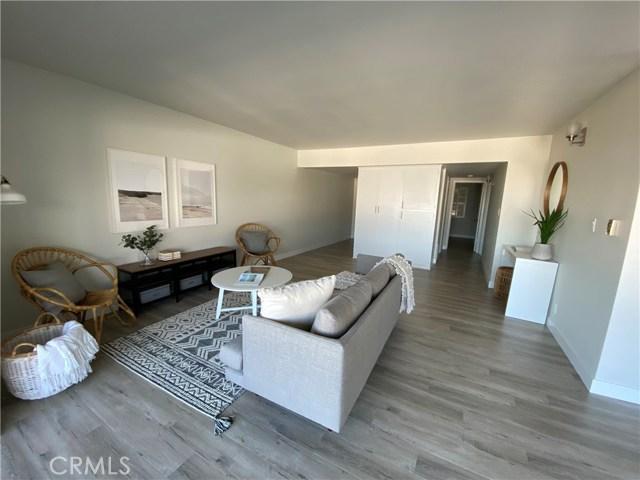 163 Paseo De La Concha, Redondo Beach CA: http://media.crmls.org/medias/71513a57-243c-4402-8646-8c175ecf1d1b.jpg